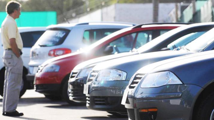 AutosCash: COMPRO AUTOS CONTADO, COMPRAMOS AUTOS, compro autos billetes en menos de 30 minutos, compro autos contado, compramos autos al instante, compran autos contado, compro autos usados autos efectivo, automotoras compran autos, vendenos tu auto, autos compro contado, compro camionetas, compramos camionetas, compramos jeep, compro furgones, vendenos tu auto inmediato, autos compro, compramos autos altiro, compra y venta de autos, vendenos tu auto